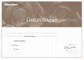 Bilgeadam_Ingilizce_Ustun_Basari_Sertifikasi