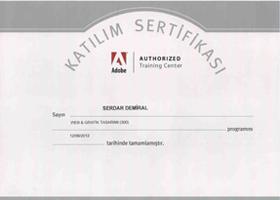 Bilgeadam_Web_Grafik_Tasarım_Uzmanligi_Adobe_Sertifikasi
