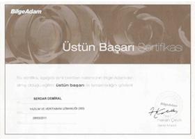 Bilgeadam_Yazilim_Uzmanligi_Ustun_Basari_Sertifikasi