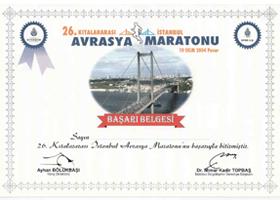 IBB_Avrasya_Maratonu_Belgesi