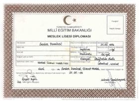 kartal_ticaret_meslek_lisesi_mezuniyet_belgesi