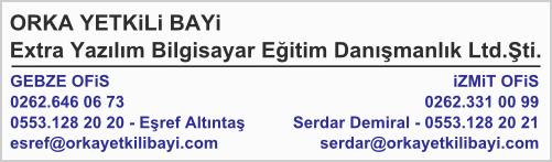 orka_yetkili_bayi_extra_yazilim